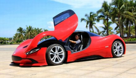 homemade-sports-car-by-chen-yinxi-from-china_5