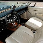 1968 Dodge Dart GSS 472CI 4-Speed