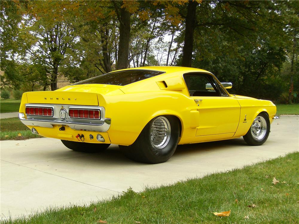 an analysis of the features of a ford mustang americas muscle car Title: on the electrification of the american muscle car: an analysis and model classic muscle cars 1968–1970 amc amx 1968–1974 amc javelin and amx 1967–2002 chevrolet camaro 1970–1974 ford mustang 1965–2004 below shows some of the technical features of the 2015 camaro offerings.