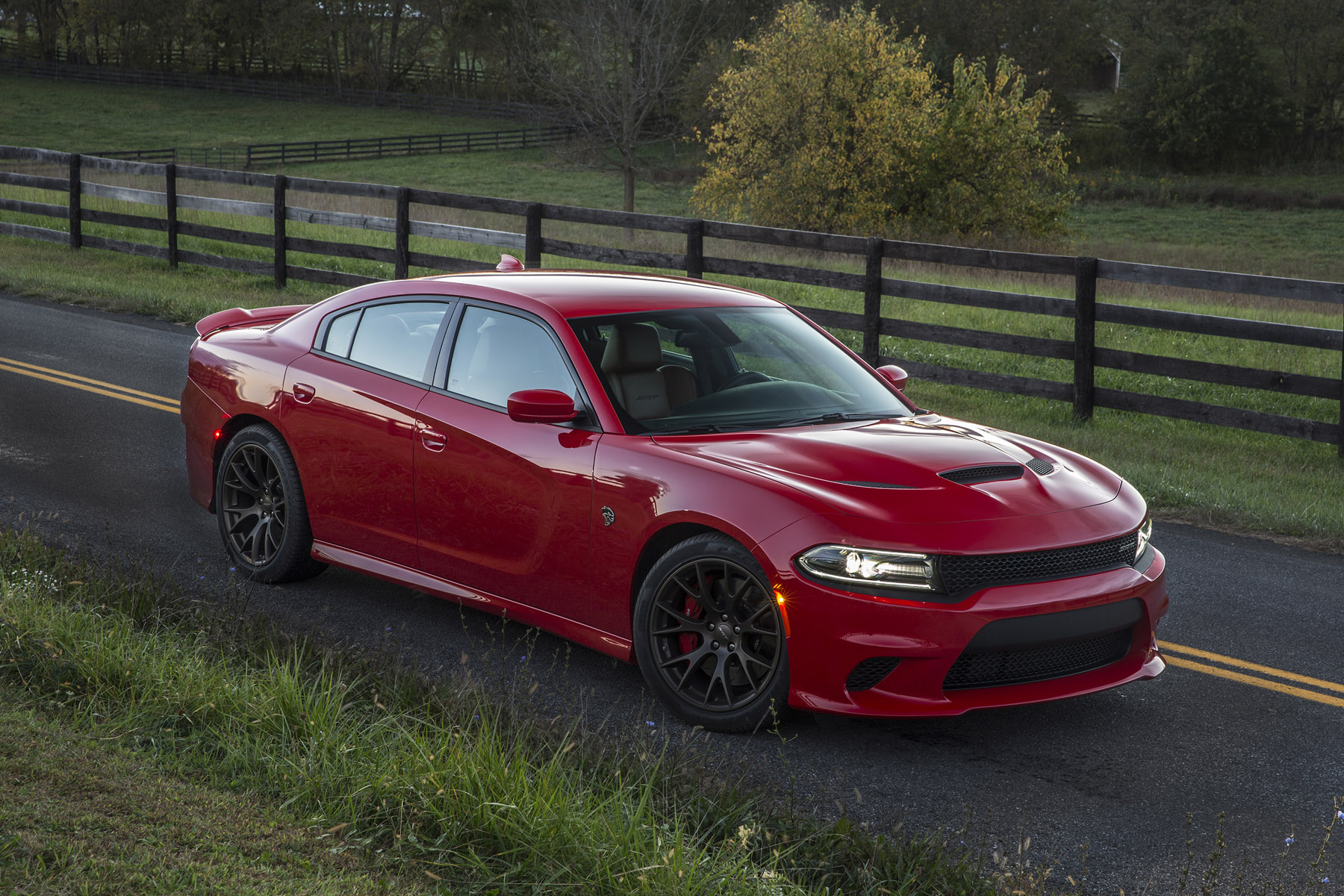 Drifting Hellcat Driver Crashes Into Restored Chevy Biscayne Reportedly Arrested On Dui Suspicion 100415 besides Watch likewise Watch as well 172635382398 furthermore Dodge Charger Hellcat Owner Installs Police Grade Bull Bar Goes Drag Racing 114020. on 2015 dodge charger srt8 392