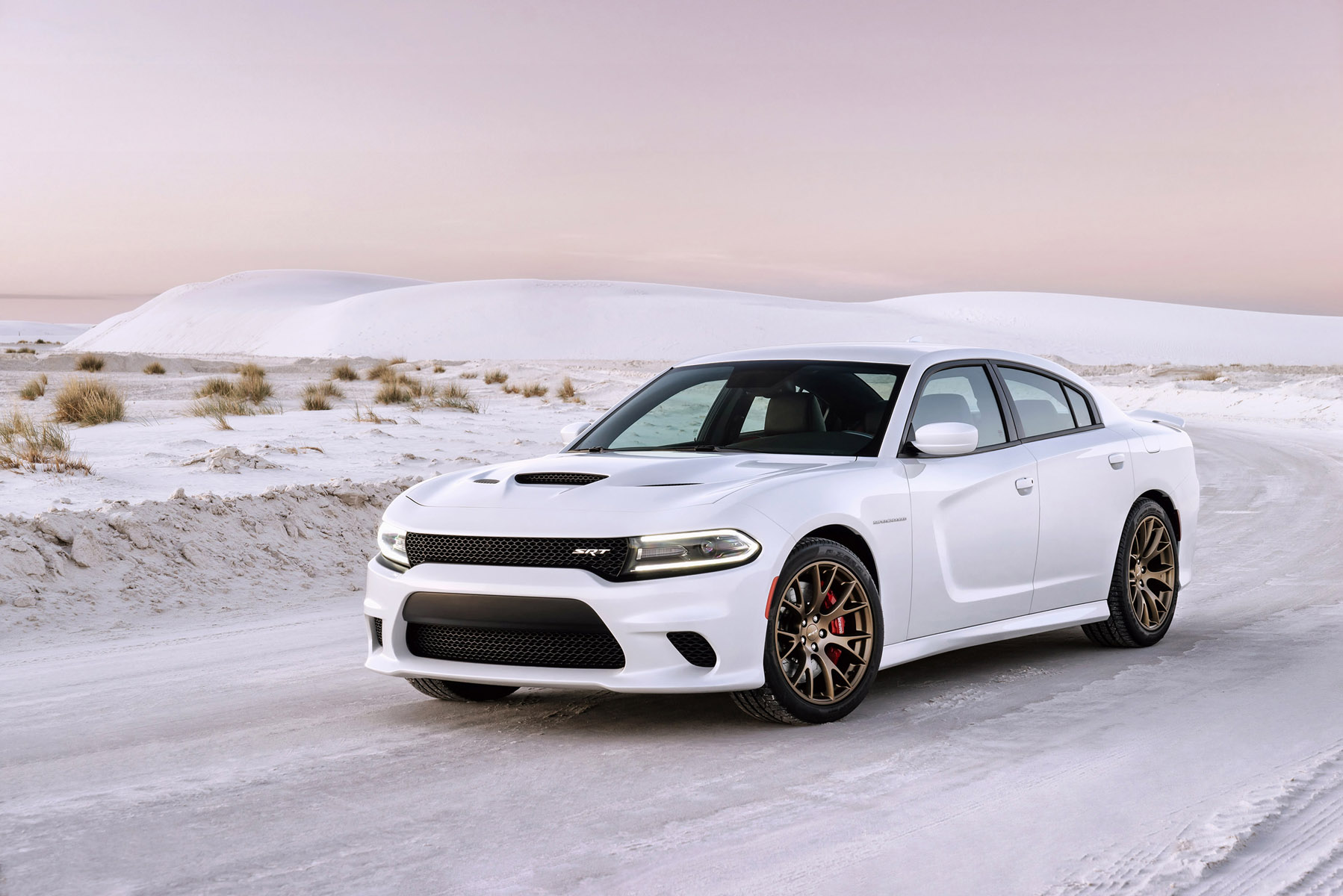 2015 dodge charger r t scat pack srt 392 and srt hellcat prices muscle cars news and pictures. Black Bedroom Furniture Sets. Home Design Ideas